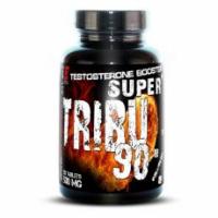 Tribulus Terrestris 90 120kps. - EXTREME & FIT