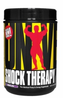 Shock Therapy 840g - Universal