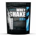 Whey Shake 1000g - Self