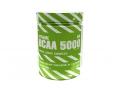 Xtreme BCAA 5000 400g - Fitness Authority