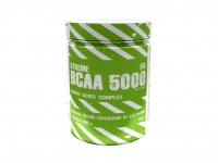 Xtreme BCAA 5000 400g - Fitness Authority