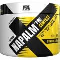Xtreme Napalm Pre-Contest 224g - FA