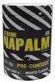 Xtreme Napalm Pre-Contest 500g - FA